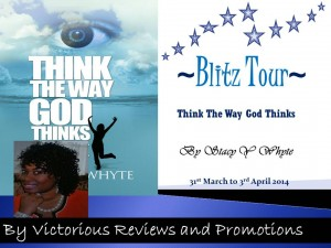 TTWGThinks Blitz Tour 03-07-2014